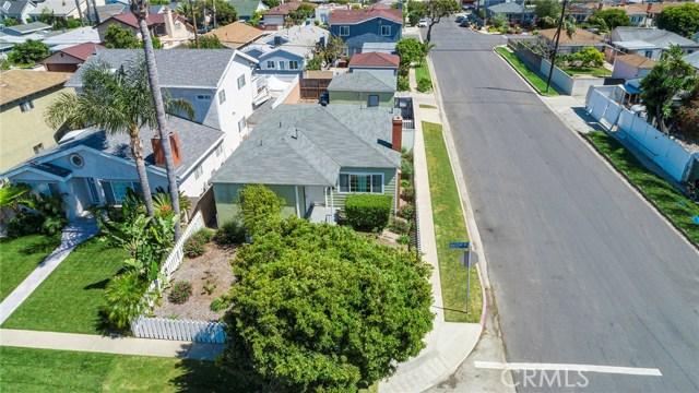 12054 Marshall St, Culver City, CA 90230 photo 36