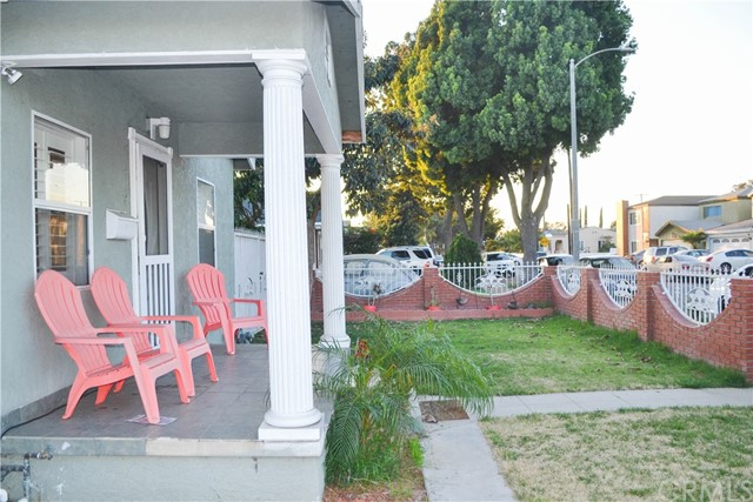 226 E Morningside St, Long Beach, CA 90805 Photo 38