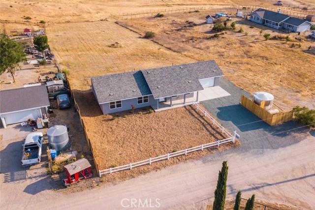 8310 Plane View Place, Paso Robles CA: http://media.crmls.org/medias/66ad8a9f-25f4-477e-9236-f45665bef622.jpg