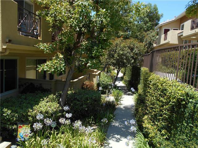 Condominium for Rent at 19605 Orviento Drive Trabuco Canyon, California 92679 United States