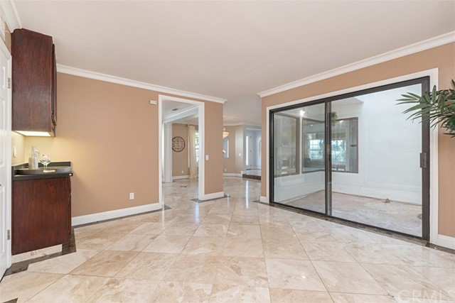 5959 E Calle Principia Anaheim Hills, CA 92807 - MLS #: OC18166083