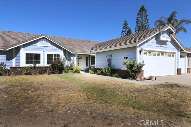11545 Slawson Avenue, Moreno Valley CA: http://media.crmls.org/medias/66b1b02e-9de5-473d-93d1-632f8d8baa53.jpg