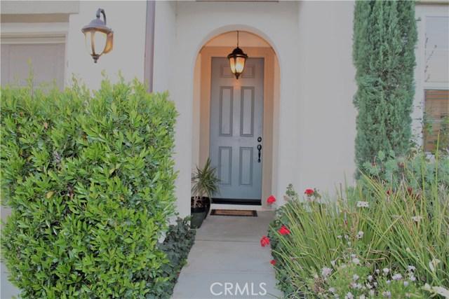 34341 Blossoms Drive Lake Elsinore, CA 92532 - MLS #: OC18101099