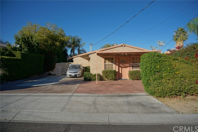 68604 F Street, Cathedral City, CA, 92234