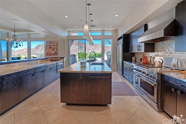 74360 Desert Tenaja Trail Indian Wells, CA 92210 - MLS #: 217029662DA