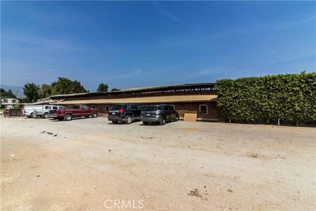 1840 Riverside Drive, Glendale, CA, 91201