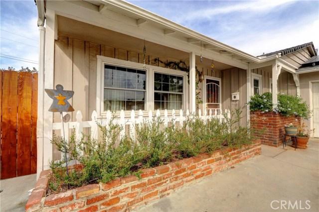 1155 W Masline Street, Covina CA: http://media.crmls.org/medias/66b70bb0-e84f-4ba9-b243-b2751873dedc.jpg