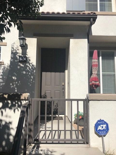 15723 Parkhouse Drive, Fontana CA: http://media.crmls.org/medias/66b787a4-b428-4699-924a-8f8a565a0b3e.jpg