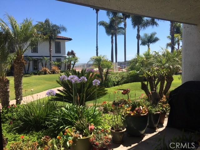 24242 Santa Clara Avenue 11, Dana Point, CA 92629
