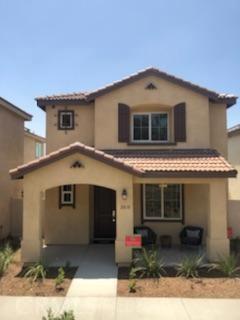 2152 Lavender Lane, Colton, CA 92324