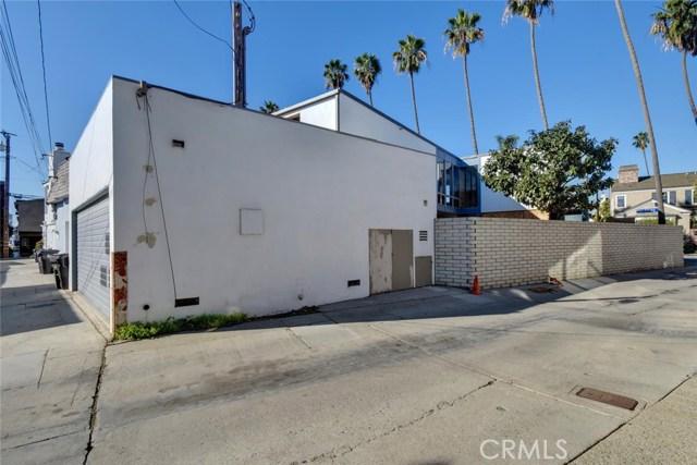 44 Palermo Wk, Long Beach, CA 90803 Photo 5