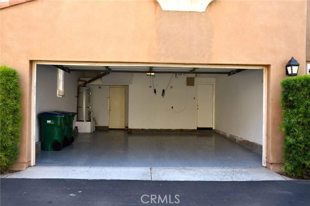 83 Alevera St, Irvine, CA 92618 Photo 7