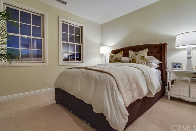 21 Pisano Street Ladera Ranch, CA 92694 - MLS #: OC17256264