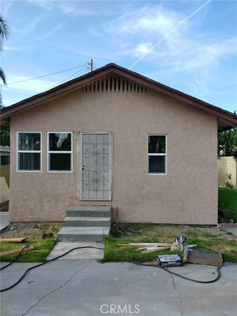 1223 15th Unit 2 Long Beach, CA 90813 - MLS #: CV18264176