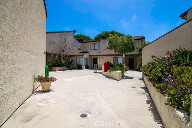 620 W Hyde Park Blvd 123, Inglewood, CA 90302 photo 34