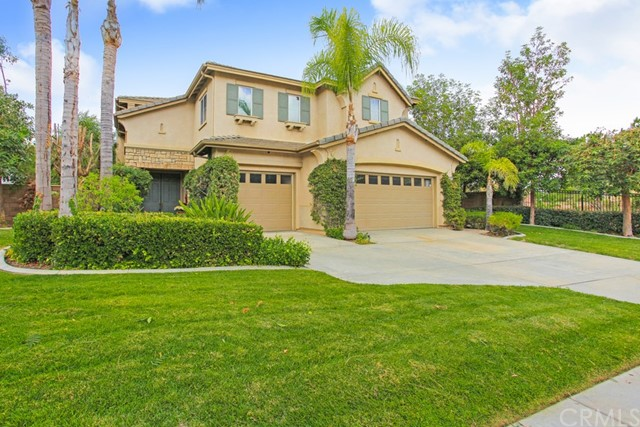 Photo of 8475 Lodgepole Lane, Riverside, CA 92508