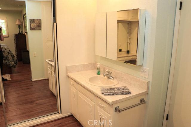620 Avenida Sevilla, Orange, California 92637, 2 Bedrooms Bedrooms, ,1 BathroomBathrooms,CONDO,For sale,Avenida Sevilla,OC15201554