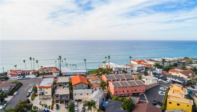 1412 Buena Unit 7 San Clemente, CA 92672 - MLS #: OC18102868