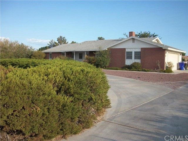 19931 Yucca Loma Road, Apple Valley, CA, 92307