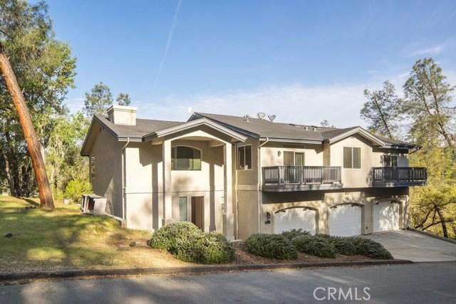 Casa Unifamiliar por un Venta en 2575 Shoreline Road Bradley, California 93426 Estados Unidos