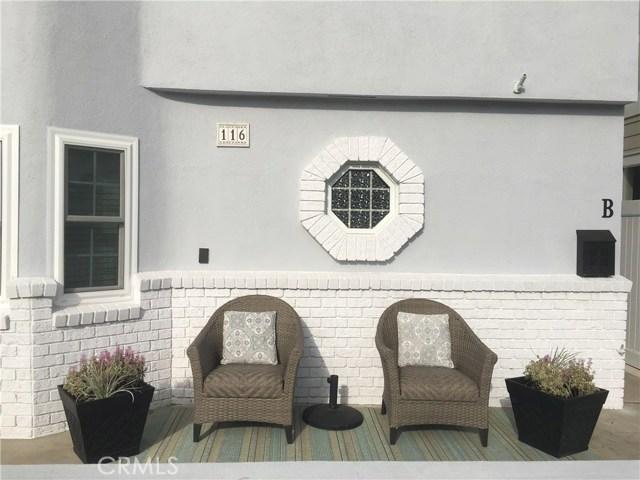 116 E Balboa Boulevard, Newport Beach CA: http://media.crmls.org/medias/66c89397-3191-4951-99fa-d337931f2b24.jpg