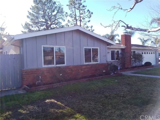 5212 Glen View Pl, Bonita, CA 91902 Photo