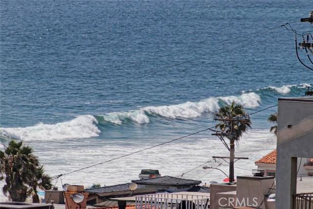 310 36th St, Manhattan Beach, CA 90266 photo 17