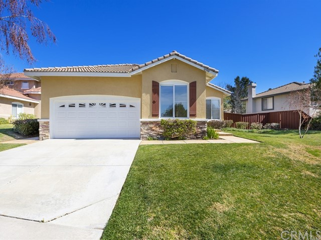 32900 Adelante St, Temecula, CA 92592 Photo 0