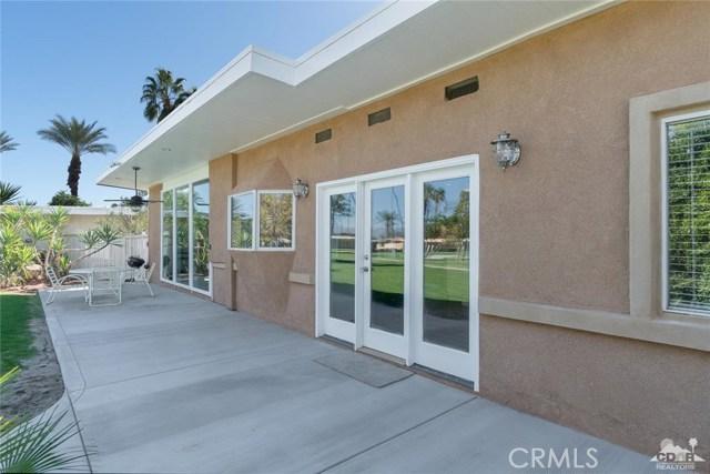 44350 Elkhorn Indian Wells, CA 92210 - MLS #: 218003346DA