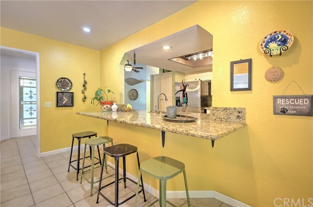 23210 Piedras Road Perris, CA 92570 - MLS #: IG18217760