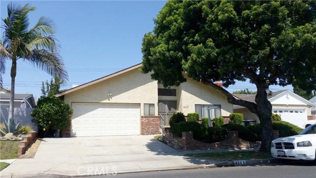 4209 Scott Street  Torrance CA 90503