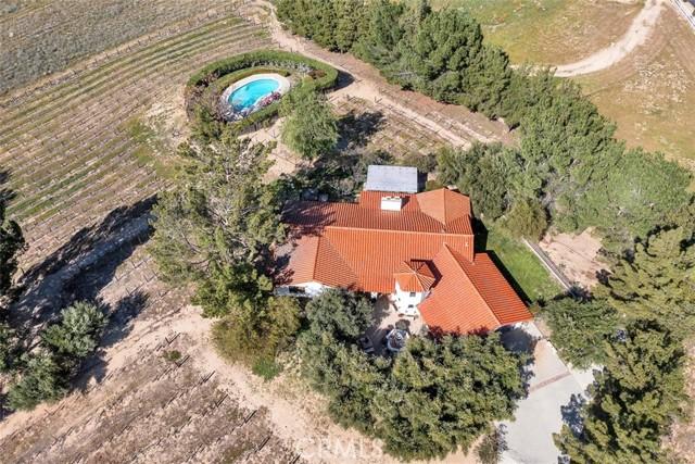 36280 Via Champagne  Temecula CA 92592