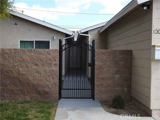 1008 N Cambria Pl, Anaheim, CA 92801 Photo 1