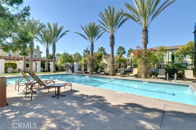 576 S Melrose St, Anaheim, CA 92805 Photo 34