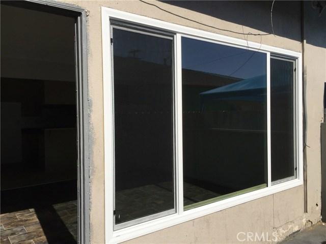 1810 W Glen Av, Anaheim, CA 92801 Photo 1