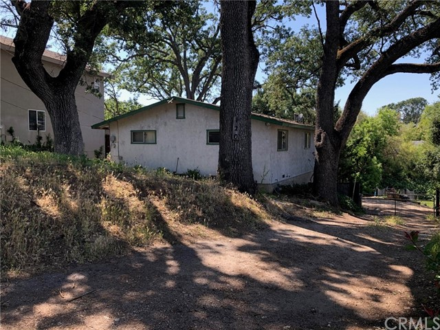 120 Old County Rd, Templeton, CA 93465 Photo