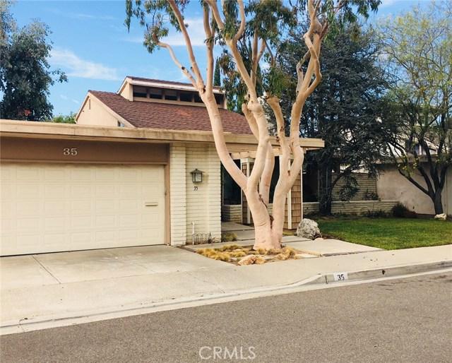 35 Cypress Tree Ln, Irvine, CA 92612 Photo 0