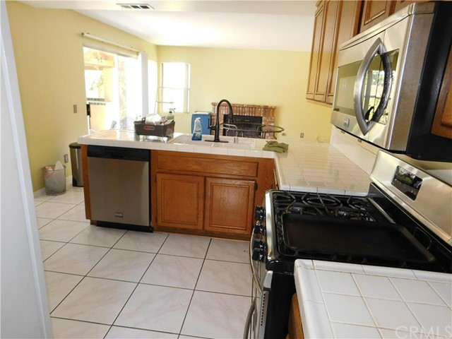 11123 Liverpool Lane Riverside, CA 92503 is listed for sale as MLS Listing IV16169273
