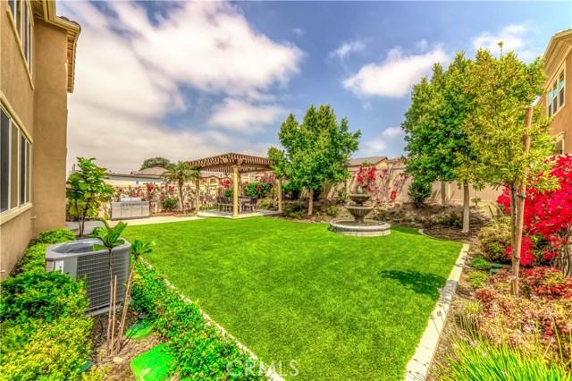 1833 W Orange Av, Anaheim, CA 92804 Photo 51