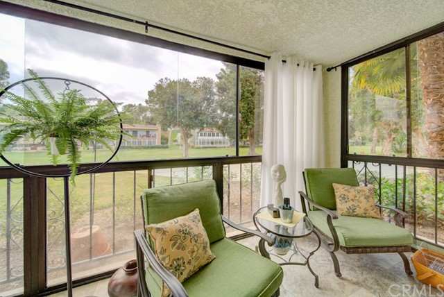 Photo of 5515 Paseo Del Lago W #1F, Laguna Woods, CA 92637