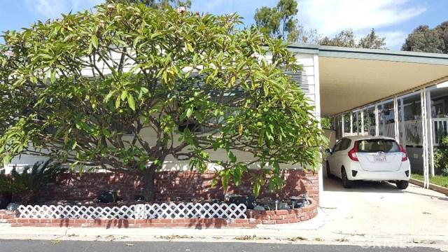 15300 Magnolia 71, Westminster, CA, 92683