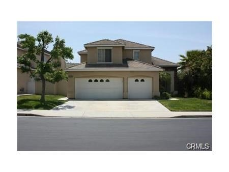 Single Family Home for Rent at 2735 Westbourne Place Rowland Heights, California 91748 United States