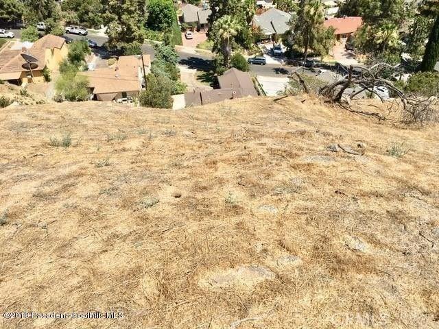 0 Above Petaluma, Sun Valley CA: http://media.crmls.org/medias/66dbe323-7c67-45e2-90ee-a1f158d1934a.jpg