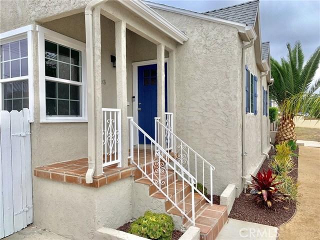 203 N Harbor View Avenue