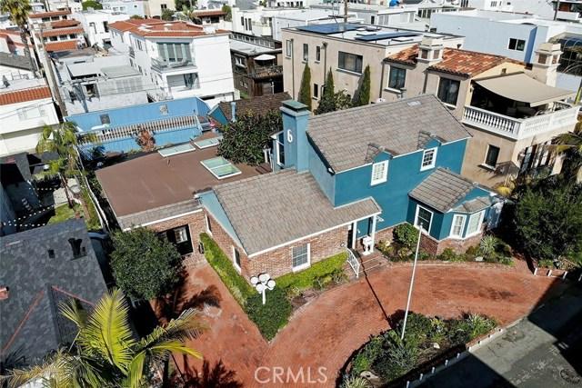 435 29th St, Manhattan Beach, CA 90266 photo 38
