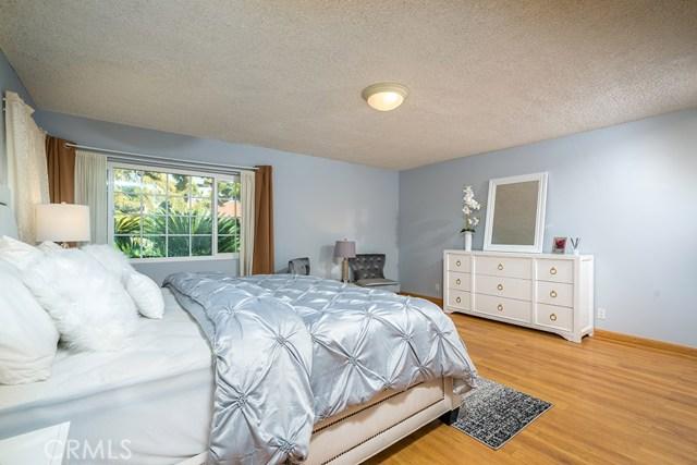 252 W Wistaria Avenue Arcadia, CA 91007 - MLS #: CV18034888