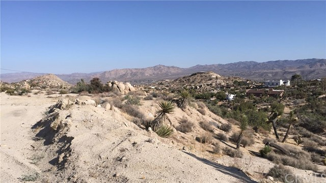 Additional photo for property listing at 56835 Cobalt Road  Yucca Valley, California 92284 United States
