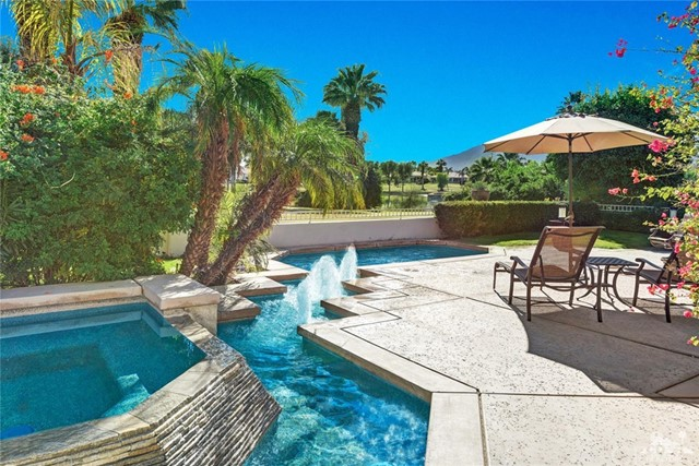 55076 Southern Hills La Quinta, CA 92253 is listed for sale as MLS Listing 217034144DA