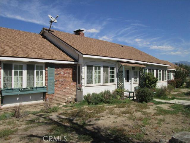 Real Estate for Sale, ListingId: 35558449, Hemet,CA92543