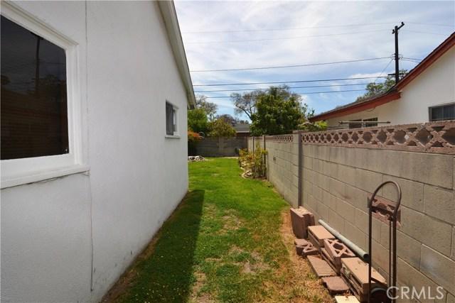 1184 W Beacon Av, Anaheim, CA 92802 Photo 15